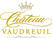 chateauvaudreuil_logo