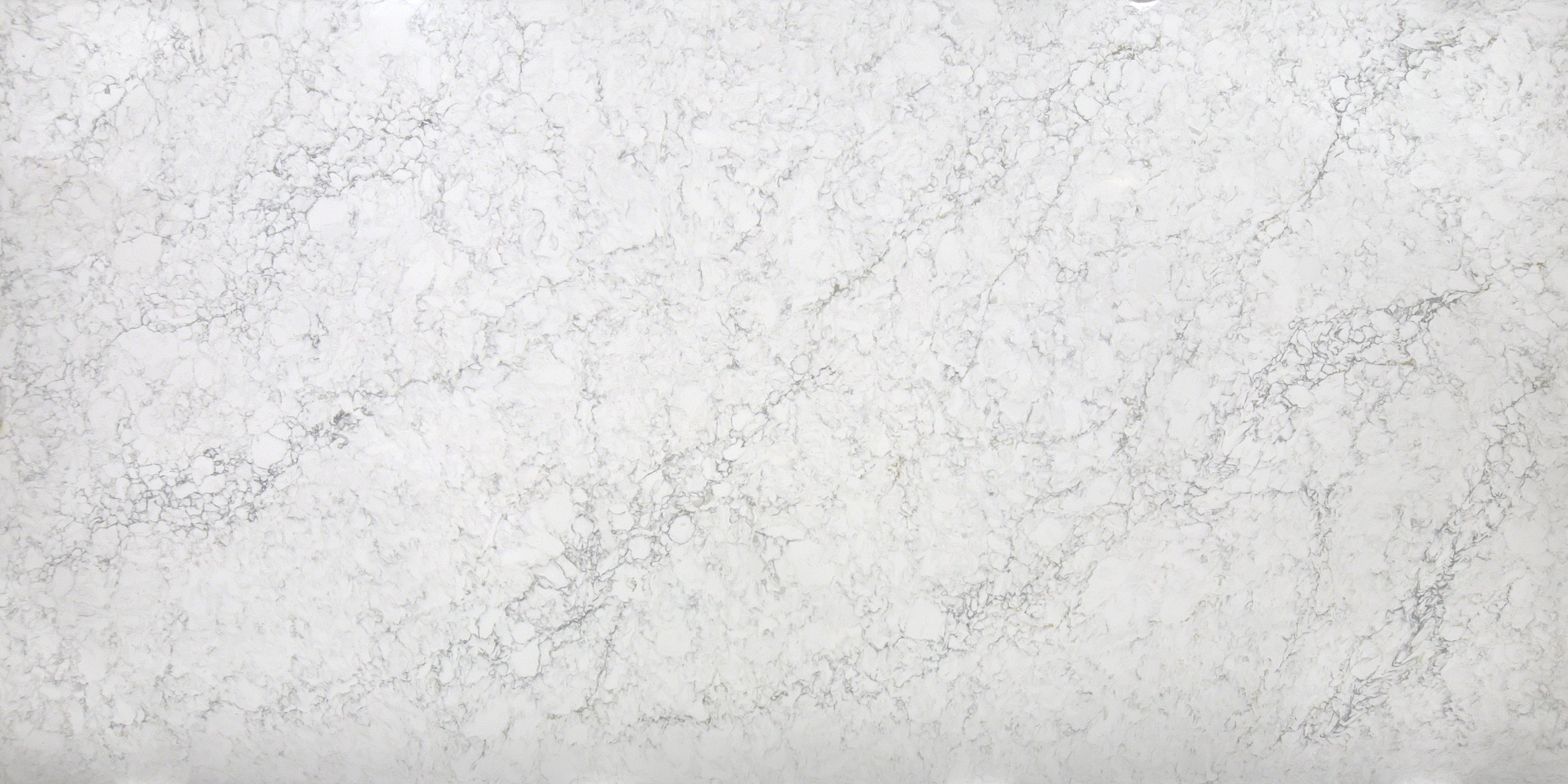 Cool Wallpaper Marble Whatsapp - 55  Pictures_731326.jpg
